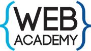 DynamicOS  Web Academy AB